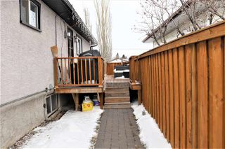 Photo 42: 13119 107 Street in Edmonton: Zone 01 House for sale : MLS®# E4183671