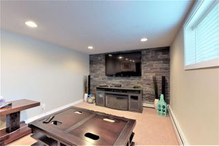Photo 31: 13119 107 Street in Edmonton: Zone 01 House for sale : MLS®# E4183671