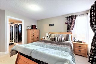 Photo 18: 13119 107 Street in Edmonton: Zone 01 House for sale : MLS®# E4183671