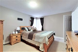 Photo 17: 13119 107 Street in Edmonton: Zone 01 House for sale : MLS®# E4183671
