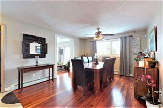 Photo 8: 13119 107 Street in Edmonton: Zone 01 House for sale : MLS®# E4183671