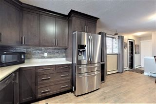 Photo 15: 13119 107 Street in Edmonton: Zone 01 House for sale : MLS®# E4183671