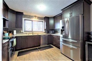 Photo 6: 13119 107 Street in Edmonton: Zone 01 House for sale : MLS®# E4183671