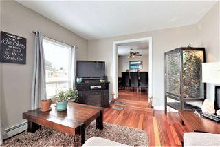 Photo 5: 13119 107 Street in Edmonton: Zone 01 House for sale : MLS®# E4183671