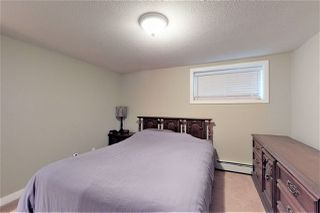 Photo 23: 13119 107 Street in Edmonton: Zone 01 House for sale : MLS®# E4183671