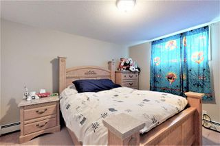 Photo 24: 13119 107 Street in Edmonton: Zone 01 House for sale : MLS®# E4183671