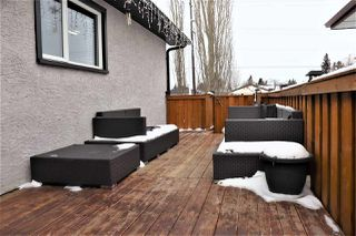 Photo 45: 13119 107 Street in Edmonton: Zone 01 House for sale : MLS®# E4183671