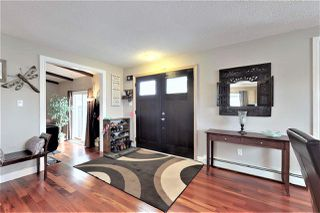 Photo 2: 13119 107 Street in Edmonton: Zone 01 House for sale : MLS®# E4183671