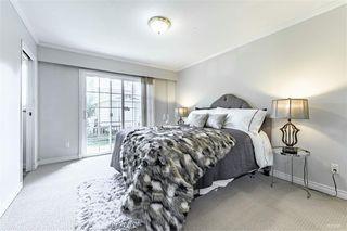 Photo 9: 14218 18A Avenue in Surrey: Sunnyside Park Surrey House for sale (South Surrey White Rock)  : MLS®# R2430110