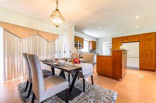 Photo 5: 14218 18A Avenue in Surrey: Sunnyside Park Surrey House for sale (South Surrey White Rock)  : MLS®# R2430110