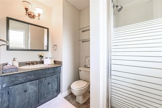 Photo 11: 14218 18A Avenue in Surrey: Sunnyside Park Surrey House for sale (South Surrey White Rock)  : MLS®# R2430110