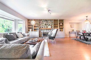 Photo 3: 14218 18A Avenue in Surrey: Sunnyside Park Surrey House for sale (South Surrey White Rock)  : MLS®# R2430110