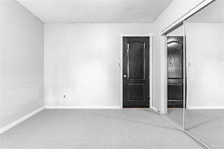 Photo 8: 14218 18A Avenue in Surrey: Sunnyside Park Surrey House for sale (South Surrey White Rock)  : MLS®# R2430110