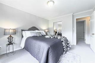 Photo 10: 14218 18A Avenue in Surrey: Sunnyside Park Surrey House for sale (South Surrey White Rock)  : MLS®# R2430110