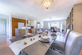 Photo 4: 14218 18A Avenue in Surrey: Sunnyside Park Surrey House for sale (South Surrey White Rock)  : MLS®# R2430110