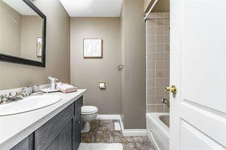 Photo 6: 14218 18A Avenue in Surrey: Sunnyside Park Surrey House for sale (South Surrey White Rock)  : MLS®# R2430110