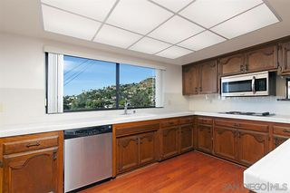Photo 8: MOUNT HELIX House for sale : 5 bedrooms : 9833 Edgar Pl in La Mesa