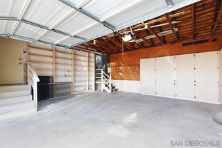 Photo 17: MOUNT HELIX House for sale : 5 bedrooms : 9833 Edgar Pl in La Mesa