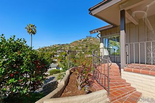 Photo 21: MOUNT HELIX House for sale : 5 bedrooms : 9833 Edgar Pl in La Mesa