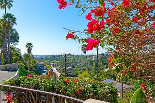 Photo 19: MOUNT HELIX House for sale : 5 bedrooms : 9833 Edgar Pl in La Mesa