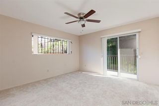 Photo 14: MOUNT HELIX House for sale : 5 bedrooms : 9833 Edgar Pl in La Mesa