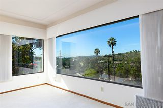 Photo 22: MOUNT HELIX House for sale : 5 bedrooms : 9833 Edgar Pl in La Mesa