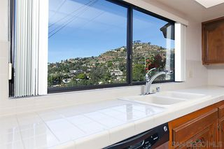 Photo 7: MOUNT HELIX House for sale : 5 bedrooms : 9833 Edgar Pl in La Mesa