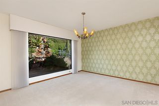 Photo 9: MOUNT HELIX House for sale : 5 bedrooms : 9833 Edgar Pl in La Mesa