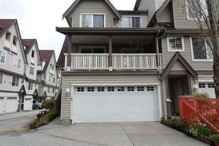 "Photo 2: 60 15355 26 Avenue in Surrey: King George Corridor Townhouse for sale in ""SOUTH WIND"" (South Surrey White Rock)  : MLS®# R2448893"