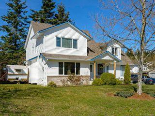 Photo 16: 2226 Heron Cres in COMOX: CV Comox (Town of) House for sale (Comox Valley)  : MLS®# 837660