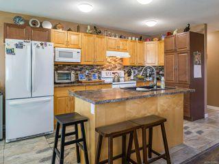 Photo 3: 2226 Heron Cres in COMOX: CV Comox (Town of) House for sale (Comox Valley)  : MLS®# 837660