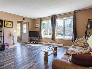 Photo 20: 2226 Heron Cres in COMOX: CV Comox (Town of) House for sale (Comox Valley)  : MLS®# 837660