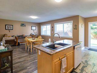 Photo 24: 2226 Heron Cres in COMOX: CV Comox (Town of) House for sale (Comox Valley)  : MLS®# 837660