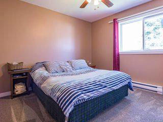 Photo 7: 2226 Heron Cres in COMOX: CV Comox (Town of) House for sale (Comox Valley)  : MLS®# 837660