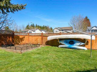 Photo 11: 2226 Heron Cres in COMOX: CV Comox (Town of) House for sale (Comox Valley)  : MLS®# 837660