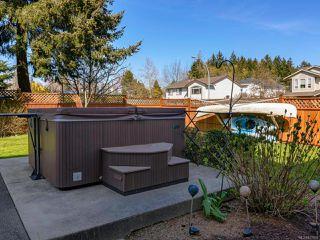 Photo 12: 2226 Heron Cres in COMOX: CV Comox (Town of) House for sale (Comox Valley)  : MLS®# 837660
