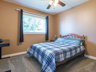 Photo 8: 2226 Heron Cres in COMOX: CV Comox (Town of) House for sale (Comox Valley)  : MLS®# 837660