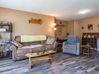 Photo 2: 2226 Heron Cres in COMOX: CV Comox (Town of) House for sale (Comox Valley)  : MLS®# 837660