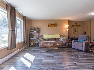 Photo 18: 2226 Heron Cres in COMOX: CV Comox (Town of) House for sale (Comox Valley)  : MLS®# 837660