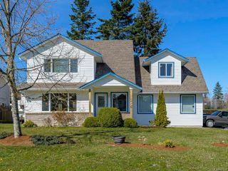 Photo 17: 2226 Heron Cres in COMOX: CV Comox (Town of) House for sale (Comox Valley)  : MLS®# 837660