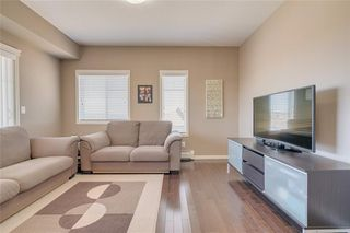 Photo 4: 2401 130 PANATELLA Street NW in Calgary: Panorama Hills Apartment for sale : MLS®# C4294912