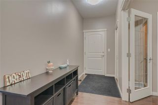 Photo 17: 2401 130 PANATELLA Street NW in Calgary: Panorama Hills Apartment for sale : MLS®# C4294912