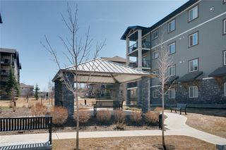 Photo 22: 2401 130 PANATELLA Street NW in Calgary: Panorama Hills Apartment for sale : MLS®# C4294912
