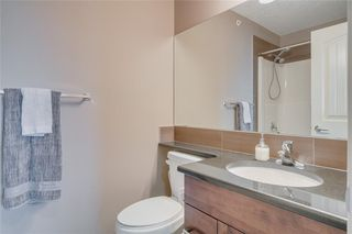 Photo 11: 2401 130 PANATELLA Street NW in Calgary: Panorama Hills Apartment for sale : MLS®# C4294912