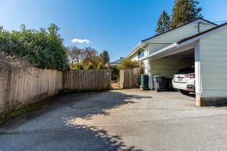 "Photo 19: 820 STEWART Avenue in Coquitlam: Coquitlam West House for sale in ""Central Coquitlam"" : MLS®# R2453564"