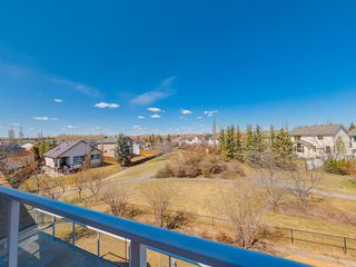 Photo 22: 359 RIVERVIEW Place SE in Calgary: Riverbend Detached for sale : MLS®# C4295194