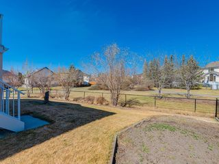 Photo 47: 359 RIVERVIEW Place SE in Calgary: Riverbend Detached for sale : MLS®# C4295194
