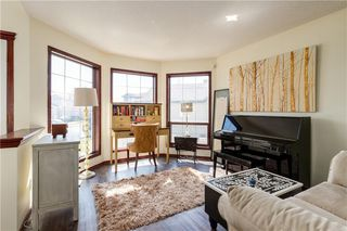 Photo 3: 359 RIVERVIEW Place SE in Calgary: Riverbend Detached for sale : MLS®# C4295194