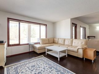 Photo 28: 359 RIVERVIEW Place SE in Calgary: Riverbend Detached for sale : MLS®# C4295194