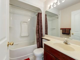 Photo 26: 359 RIVERVIEW Place SE in Calgary: Riverbend Detached for sale : MLS®# C4295194